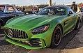 Flat Green Mercedes AMG (38091139554).jpg