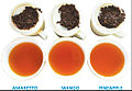 Flavoured Black Tea Online in Australia.jpg