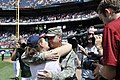Flickr - DVIDSHUB - Airman returns from Afghanistan, surprises family at Braves game (Image 3 of 19).jpg