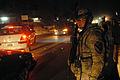 Flickr - DVIDSHUB - Patrol Deters Indirect Fire.jpg