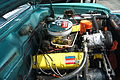 Flickr - DVS1mn - 62 Studebaker Lark Daytona (11).jpg