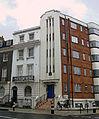 Flickr - Duncan~ - Mornington Court.jpg