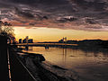Flickr - Duncan~ - The Thames at Sunset (1).jpg