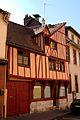Flickr - Edhral - Rouen 052 maison-200-202-rue-Beauvoisine.jpg