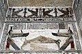 Flickr - Gaspa - Dendara, tempio di Hator (56).jpg