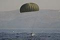 Flickr - Israel Defense Forces - Parachuting Together (2).jpg