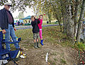 Flickr - Oregon Department of Fish & Wildlife - 203 ricker family fishing swart odfw.jpg