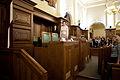 Flickr - Saeima - 2.Jauniešu Saeimas sēde (65).jpg