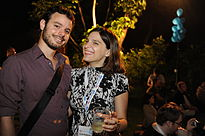 Flickr - Wikimedia Israel - Wikimedia Party (19).jpg