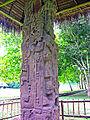 Flickr - archer10 (Dennis) - Guatemala-0672.jpg