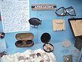 Flickr - davehighbury - Bovington Tank Museum 054.jpg