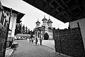 Flickr - fusion-of-horizons - Sinaia Monastery (7).jpg