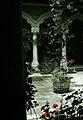 Flickr - fusion-of-horizons - Stavropoleos (36).jpg