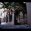 Flickr - fusion-of-horizons - Stavropoleos (96).jpg