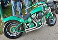Flickr - ronsaunders47 - THE HARLEY CUSTOM HOG..jpg