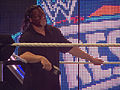 Flickr - simononly - WWE Fan Axxess - Kane Q^A (1).jpg