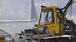 Flight operations in Misawa 160224-N-OK605-023.jpg