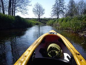 Flinta river kayak.jpg