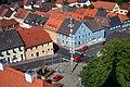 Floß (Gemeinde) 1.jpg