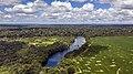 Flona Tapajós, Pará, Brasil by Marizilda Cruppe - Rede Amazônia Sustantável (6) - 50404922503.jpg