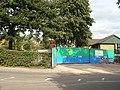 Flood alleviation works - geograph.org.uk - 1478182.jpg