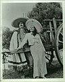 Flor Silvestre and Antonio Aguilar, c. 1976.jpg