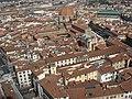 Florence (29472153).jpg