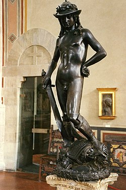 Florence - David by Donatello.jpg