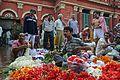 Florist - Jagannath Ghat - Kolkata 2012-10-15 0748.JPG
