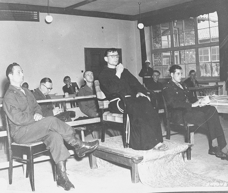 Flossenbuerg Trial.jpeg