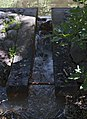 Flow from the fountain of Pispala - panoramio.jpg