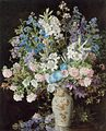 Flower Piece, 3.jpg