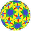 Flower of life on spherical rhombicosidodecahedron.png