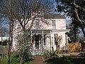 Floyd McGown House.jpg
