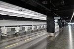 Flughafen Zürich 1K4A4401.jpg
