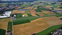 Flugplatz Rosenthal-Field-Plössen 001.jpg
