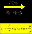 Flujo de energía asociado a una corriente.png