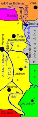 Flumina in limitem orientalem Poloniae.PNG