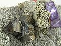 Fluorite-Arsenopyrite-156138.jpg