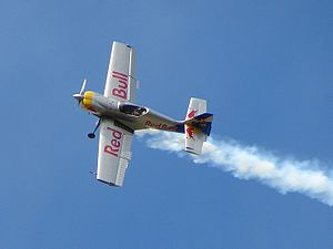 Flying Bulls Aerobatics Team 05.jpg