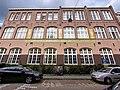 Fokke Simonszstraat 45-49, Sint Antonius school en Sint Willibrordus patronaat foto 2.jpg