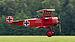 Fokker Dr.I D-EFTJ OTT 2013 03.jpg