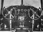 Fokker F.XX cockpit NACA-AC-187.jpg