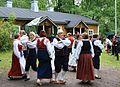 Folk Dance Keravapäivä IMG 4889 C.JPG