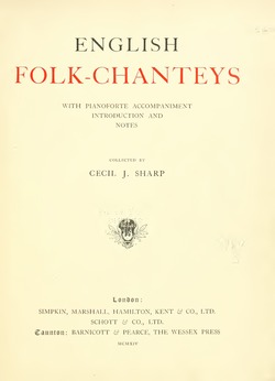 Folkchanteys.tiff