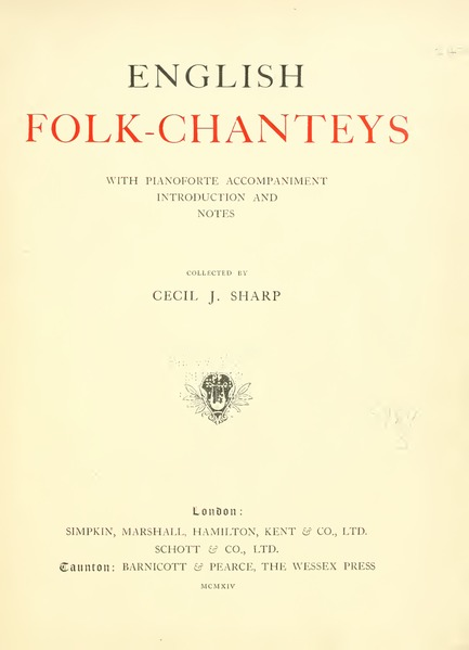 File:Folkchanteys.tiff