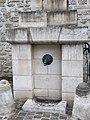 Fontaine Village Arcueil 2.jpg