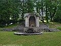 Fontaines de France.jpg