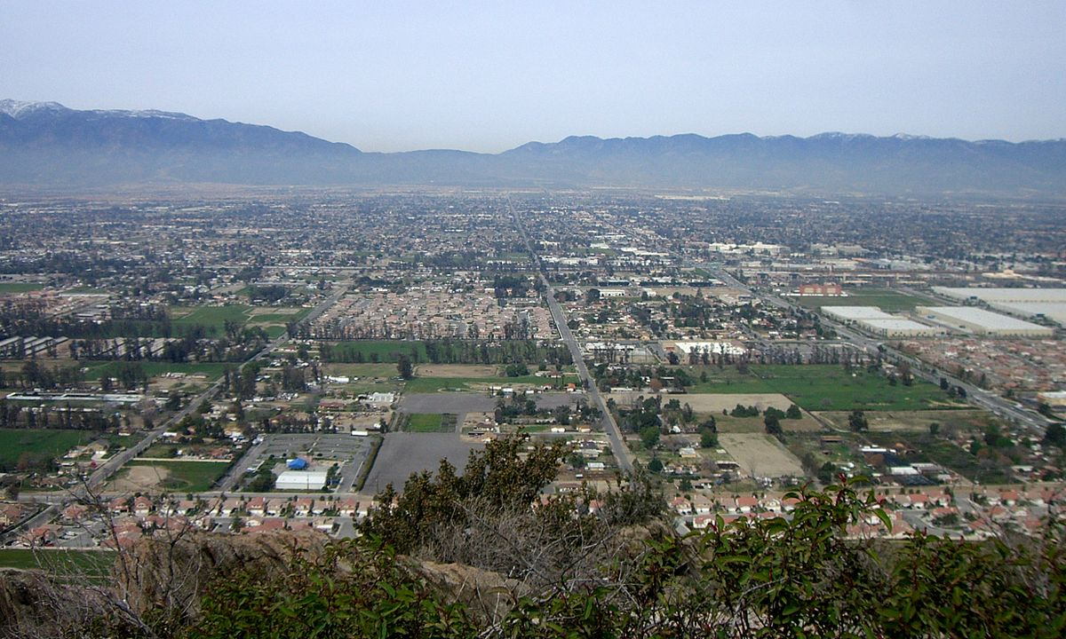 Apartments In Yucaipa Ca