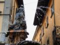 Fontana del Bacchino di Prade.png